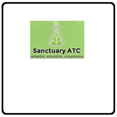Sanctuary ATC
