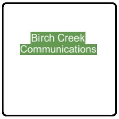 Birch Creek Communications