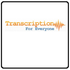 Transcription for Everyone