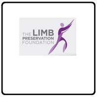The Limb Preservation Foundation's Durable Medical Equipment Loan Program