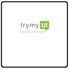TryMyUI