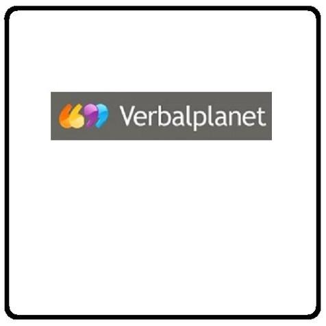 Verbalplanet