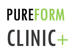 clinic+.png