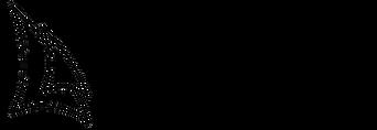 HWs logo monochrome.png