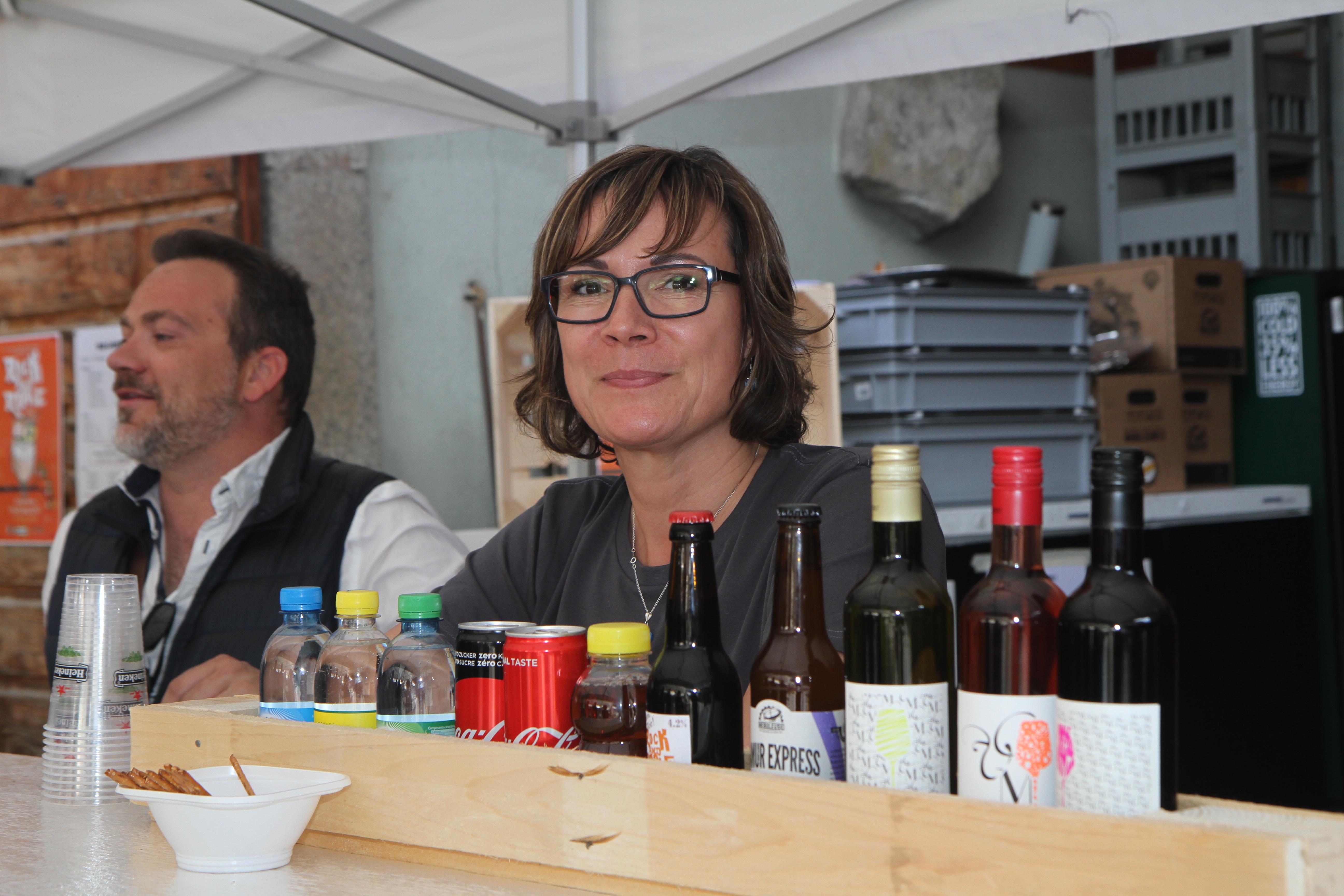 ROCK & ROOLE - Fête au village 2017