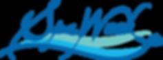 SpaWeek_logo_blue.png