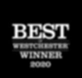 BOWLogo_WinnerBW2020-1024x974.png