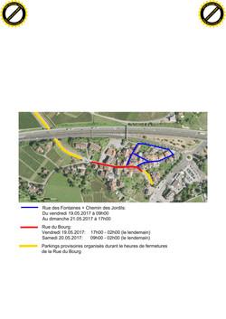 Plan de la circulation_01.jpg