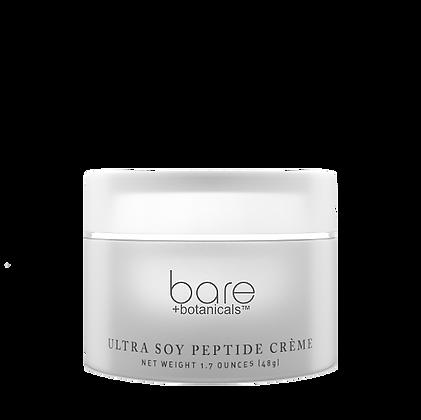 Ultra Soy Peptide Creme