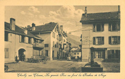 chailly_cafe-du-centre_vieux.jpg