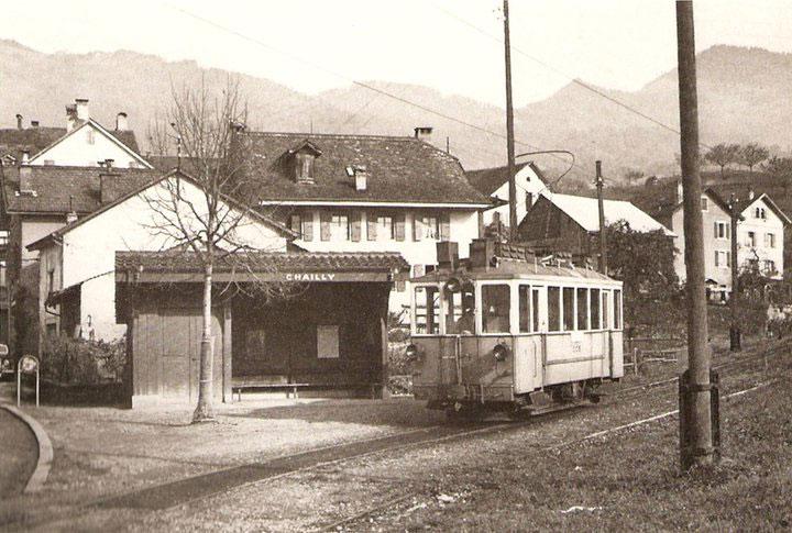 chailly_tram-vieux.jpg