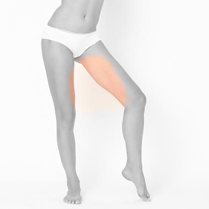 Inner Thighs LHR