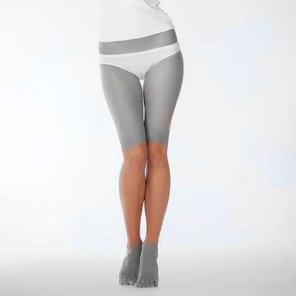 Lower Legs LHR