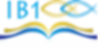 Logo03-Texto-maior.png
