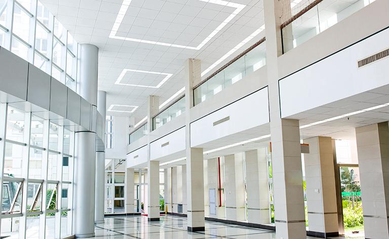 jc-wright-lighting   Product Spotlight