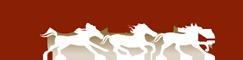 mustang_logo_sml