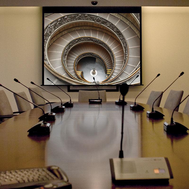Salle_conférence_photo
