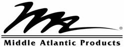 Middle Atlantic_edited