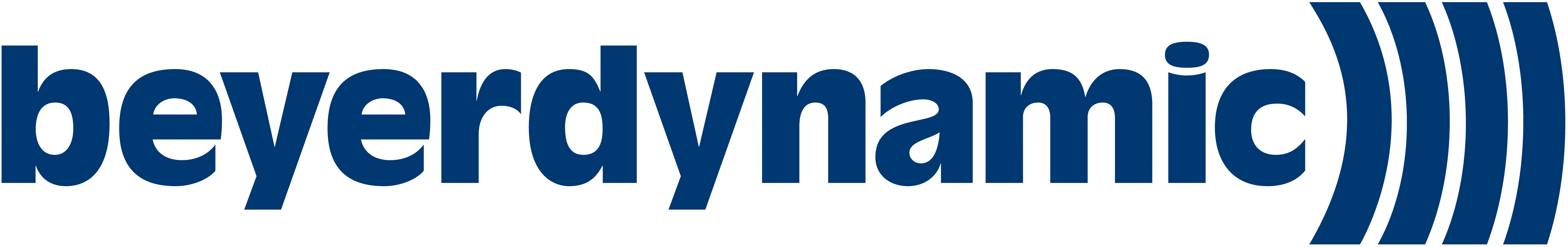 CID_beyerdynamic
