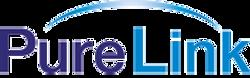 PureLink_Logo_5the-if