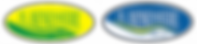 logo_il_benessere2-197x44.png