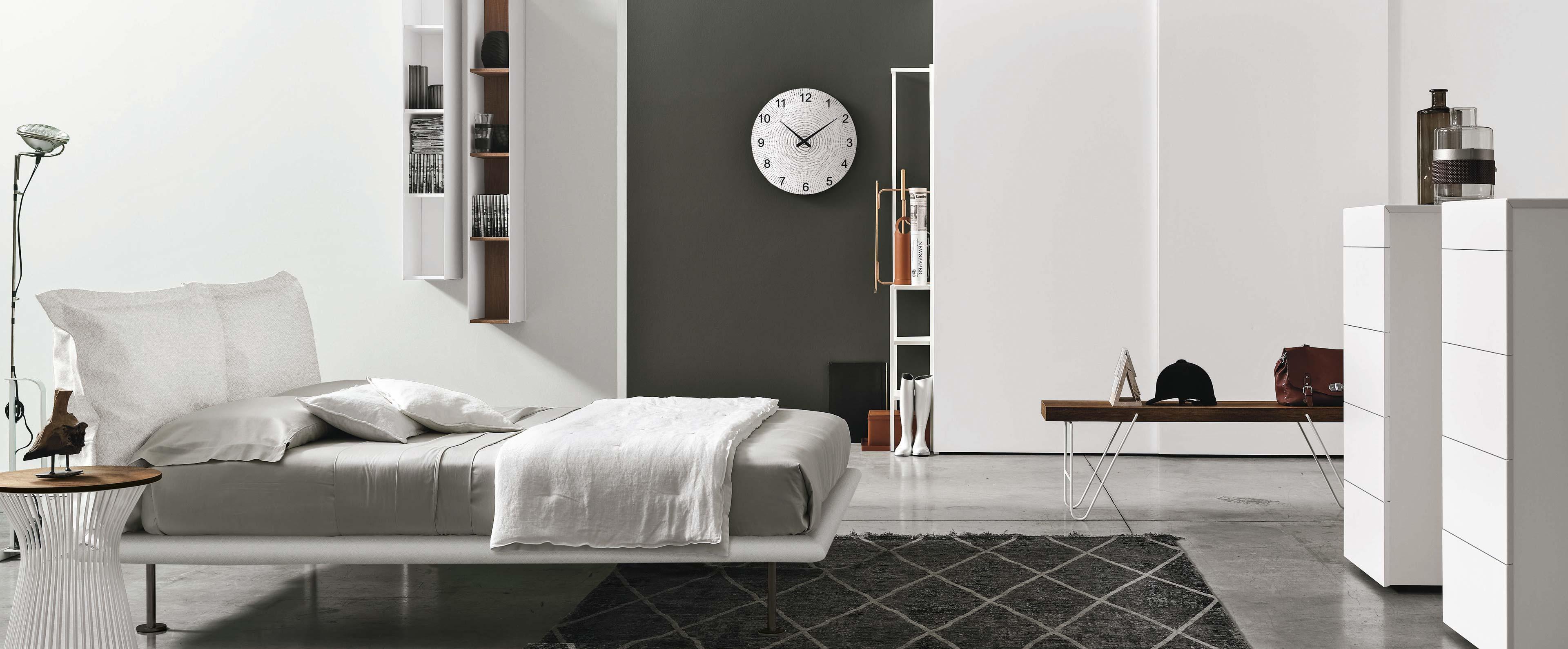 letto-dream_evid