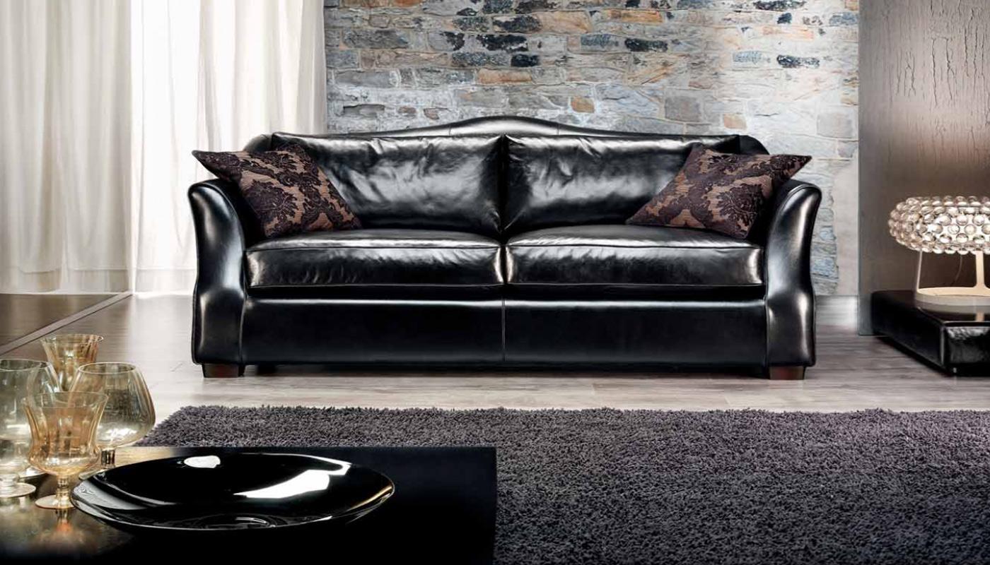 divano-viscontiP1