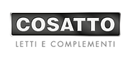 LOGO_COSATTO.png