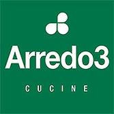 logo-arredo3-1.jpg