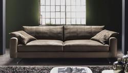 divano-stripe-1