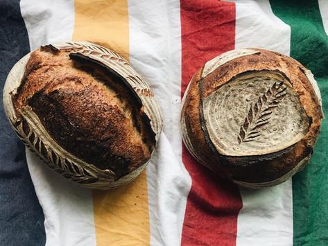 O Ivani i kruhu