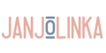 Logo svijetli.png