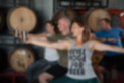 will yoga for beer.jpg