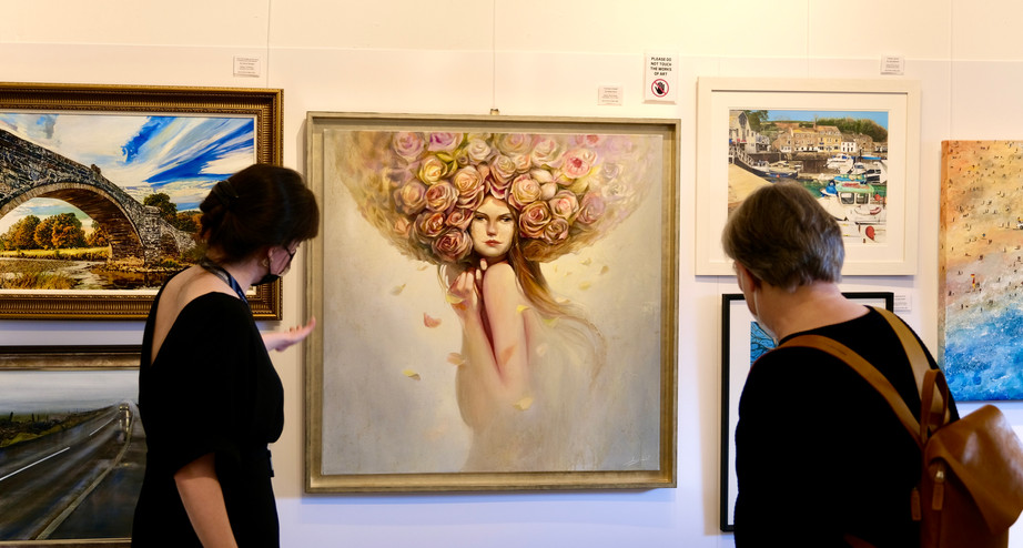 Seasons Exhibition (34).jpeg