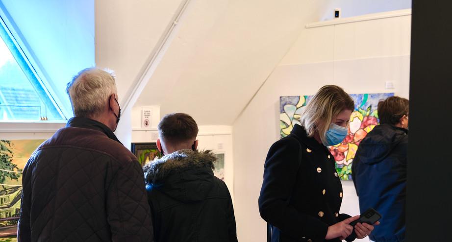 Seasons Exhibition (81).jpeg