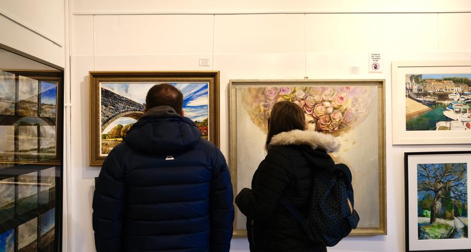 Seasons Exhibition (25).jpeg