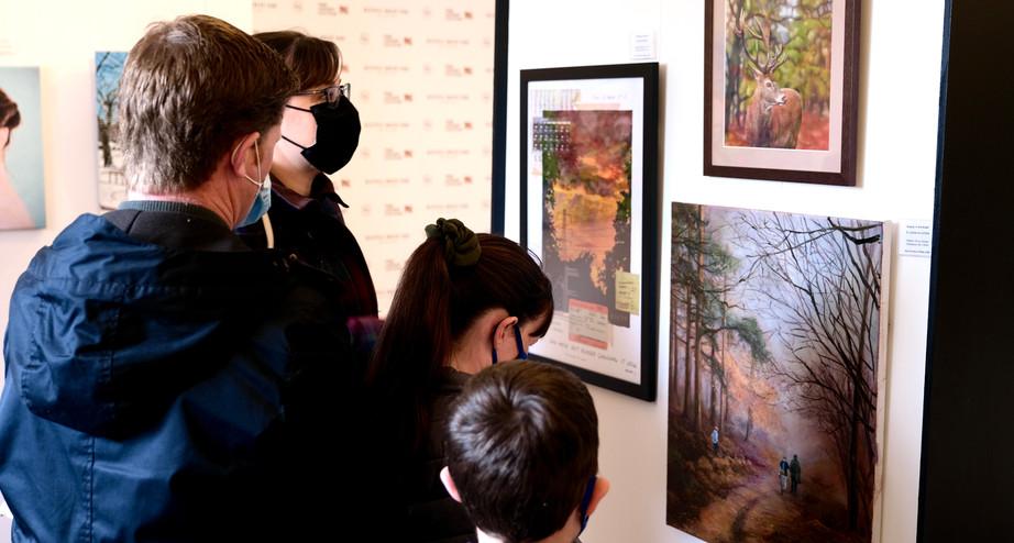 Seasons Exhibition (29).jpeg