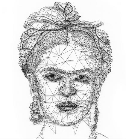 Imogen Morris - Frida Kahlo.png