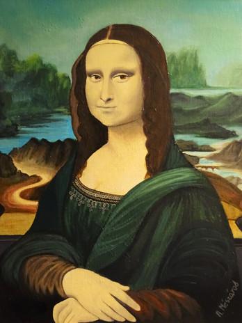 Anna Meszaros - Mona.jpg