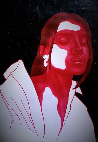Red Energy by Lara Danby.jpg