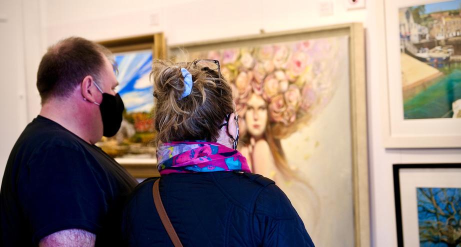 Seasons Exhibition (104).jpeg