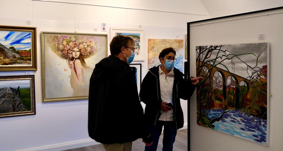Seasons Exhibition (19).jpeg
