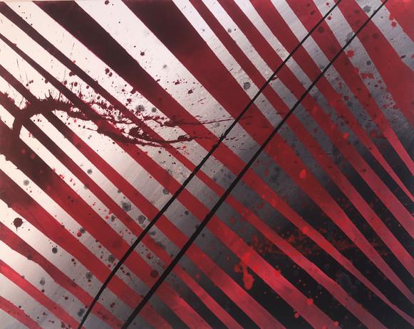 Red Lines by Alec Sedgley.jpg