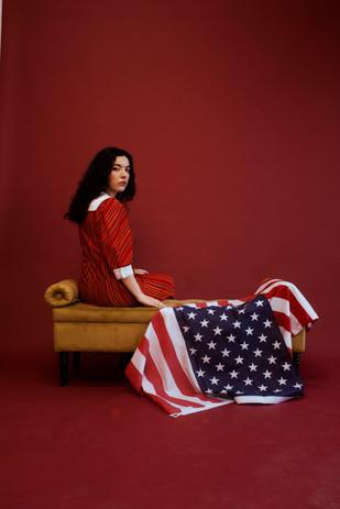 Bye Bye Miss American Pie by Andreea Andrei.jpg