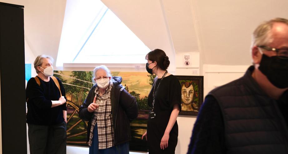 Seasons Exhibition (45).jpeg