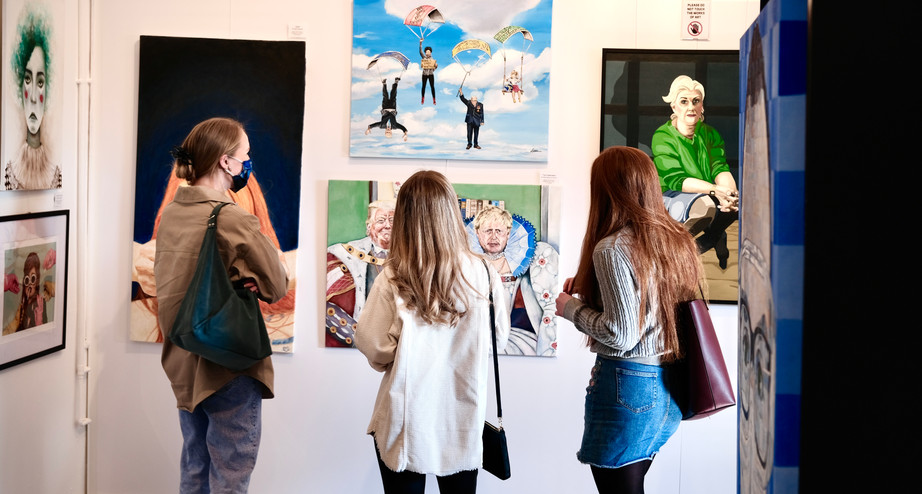 2020 Exhibition (71).jpeg