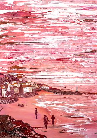 Rose Coast by Mahalia Hullen.jpg