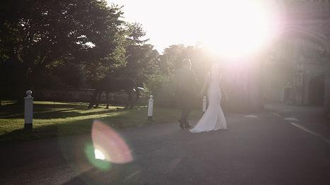 Andrew and Kate Wedding Film_Walk.jpg