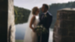 Andrew and Kate Wedding Film_lake 7.jpg