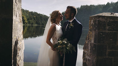 Andrew and Kate Wedding Film_lake 7.jpg